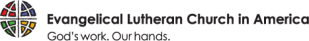 elca-logo