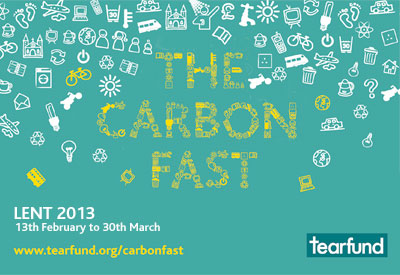 carbonfast2012