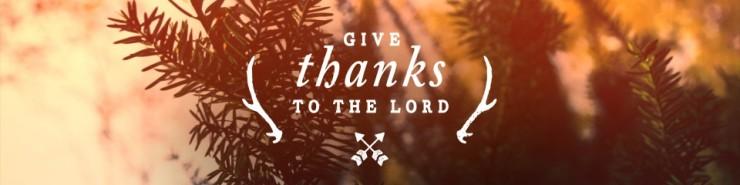 thanksgiving-light-thanks-still-tw