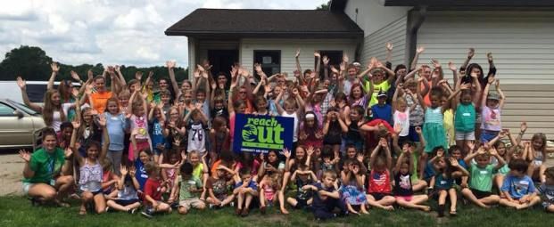 june 2015 header reach out lodi day camp