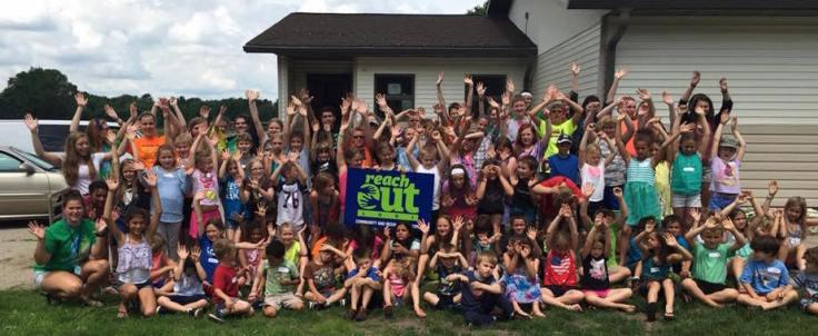 june 2015 header reach out lodi day camp