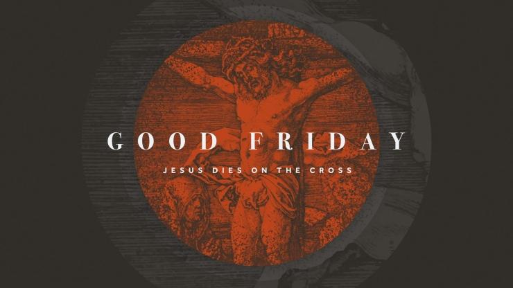 classic-holy-week-good-friday-still-hd