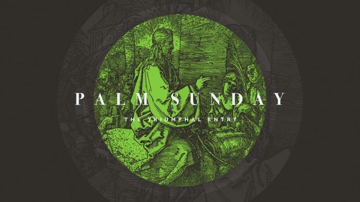 classic-holy-week-palm-sunday-still-hd