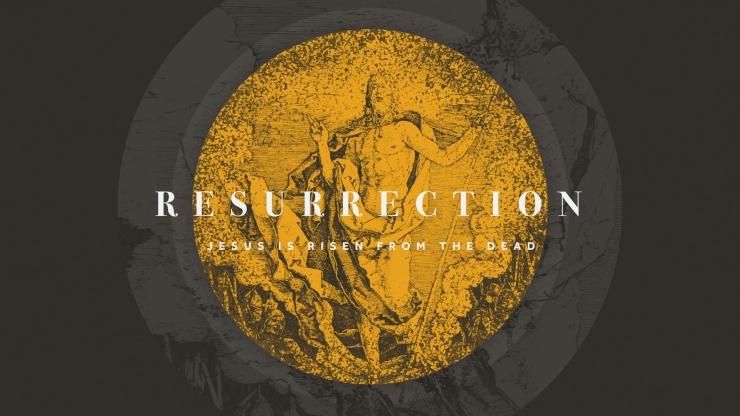 classic-holy-week-resurrection-still-hd